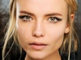 27-best-prom-makeup-ideas-to-look-pretty-9