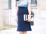 27-not-boring-chic-and-ladylike-classic-work-attire-1