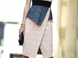 27-not-boring-chic-and-ladylike-classic-work-attire-10