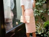 27-not-boring-chic-and-ladylike-classic-work-attire-11