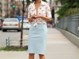 27-not-boring-chic-and-ladylike-classic-work-attire-16