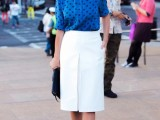 27-not-boring-chic-and-ladylike-classic-work-attire-18