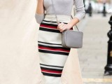 27-not-boring-chic-and-ladylike-classic-work-attire-19