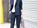 27-not-boring-chic-and-ladylike-classic-work-attire-2