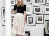 27-not-boring-chic-and-ladylike-classic-work-attire-20