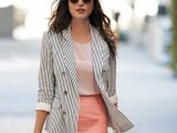 27-not-boring-chic-and-ladylike-classic-work-attire-22