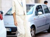 27-not-boring-chic-and-ladylike-classic-work-attire-23
