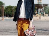 27-not-boring-chic-and-ladylike-classic-work-attire-25