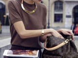 27-not-boring-chic-and-ladylike-classic-work-attire-27