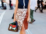 27-not-boring-chic-and-ladylike-classic-work-attire-7