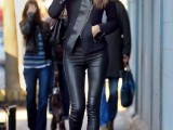 27-trendy-total-black-looks-to-get-inspired-1