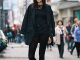 27-trendy-total-black-looks-to-get-inspired-10