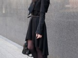 27-trendy-total-black-looks-to-get-inspired-12