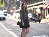 27-trendy-total-black-looks-to-get-inspired-14