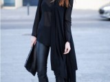 27-trendy-total-black-looks-to-get-inspired-15