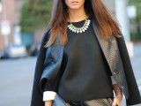 27-trendy-total-black-looks-to-get-inspired-16