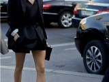 27-trendy-total-black-looks-to-get-inspired-19