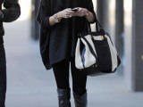 27-trendy-total-black-looks-to-get-inspired-24