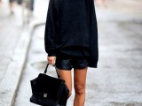 27-trendy-total-black-looks-to-get-inspired-26