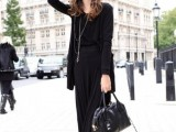 27-trendy-total-black-looks-to-get-inspired-9