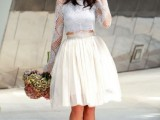 29-trendiest-prom-looks-to-get-inspired-12