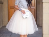 29-trendiest-prom-looks-to-get-inspired-15