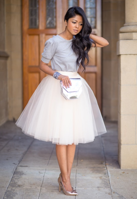 Picture Of trendiest prom looks to get inspired  15