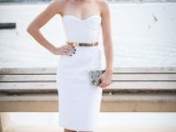 29-trendiest-prom-looks-to-get-inspired-27