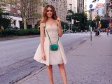 29-trendiest-prom-looks-to-get-inspired-28