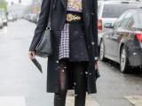 3 Main Advices How To Dress Like An It Girl3