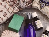 3-awesome-ways-to-make-your-clothes-smell-great-1