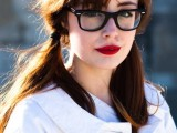 3-smart-tricks-and-17-stylish-makeup-ideas-for-glasses-wearers-10