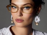 3-smart-tricks-and-17-stylish-makeup-ideas-for-glasses-wearers-14