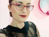 3-smart-tricks-and-17-stylish-makeup-ideas-for-glasses-wearers-15