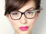 3-smart-tricks-and-17-stylish-makeup-ideas-for-glasses-wearers-17