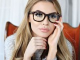 3-smart-tricks-and-17-stylish-makeup-ideas-for-glasses-wearers-2