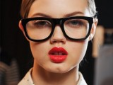 3-smart-tricks-and-17-stylish-makeup-ideas-for-glasses-wearers-3