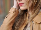 3-smart-tricks-and-17-stylish-makeup-ideas-for-glasses-wearers-5