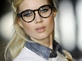 3-smart-tricks-and-17-stylish-makeup-ideas-for-glasses-wearers-6