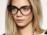 3-smart-tricks-and-17-stylish-makeup-ideas-for-glasses-wearers-8