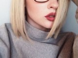 3-smart-tricks-and-17-stylish-makeup-ideas-for-glasses-wearers-9