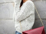 3-tips-and-17-cool-examples-on-how-to-style-a-statement-bag-for-fall-1