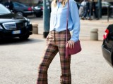 3-tips-and-17-cool-examples-on-how-to-style-a-statement-bag-for-fall-7