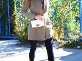 3-tips-and-17-cool-examples-on-how-to-style-a-statement-bag-for-fall-9