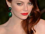 30-red-celebrities-hairstyles-to-get-some-inspiration-1