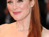 30-red-celebrities-hairstyles-to-get-some-inspiration-10
