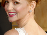 30-red-celebrities-hairstyles-to-get-some-inspiration-12
