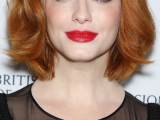 30-red-celebrities-hairstyles-to-get-some-inspiration-2