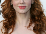 30-red-celebrities-hairstyles-to-get-some-inspiration-20