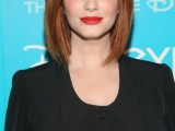 30-red-celebrities-hairstyles-to-get-some-inspiration-23